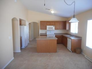 867 E Lakeview Dr, San Tan Valley, AZ