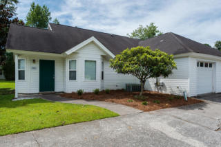 3401 Belmont Cir, Wilmington, NC