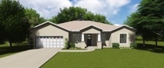 4385 Knoxville Ave, Cocoa, FL