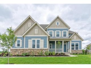 3601 Shady Lake Drive, Westfield IN