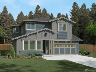 10655 Echo Rock Pl, Gig Harbor, WA