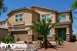 132 Rolling Cove Ave, Henderson, NV