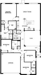 2074 Mesic Hammock Way, Venice, FL