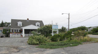 963 Commercial St, Provincetown, MA