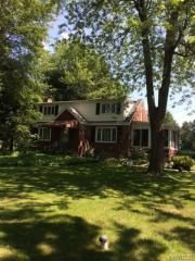 542 Harris Hill Road, Lancaster NY