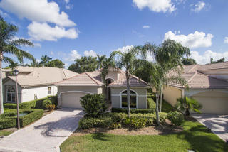 10748 Grande Blvd, West Palm Beach, FL