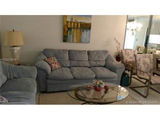 3001 Northwest 48th Avenue #438, Lauderdale Lakes FL
