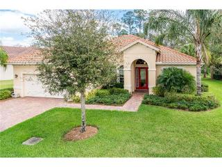 11275 Lithgow Lane, Fort Myers FL