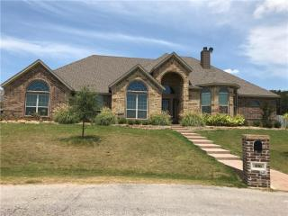 106 Joe Dan Ct, Hudson Oaks, TX