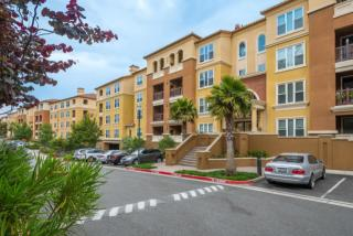 2260 Gellert Blvd, South San Francisco, CA