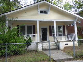 1204 Chestnut Street, Wilmington NC