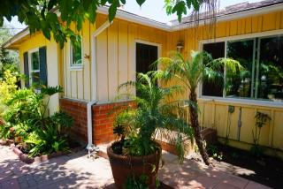 6844 Orion Ave, Van Nuys, CA