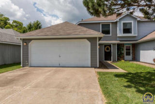 535 Eldridge St, Lawrence, KS