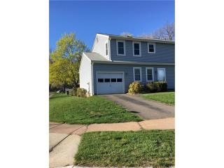 85 Charis Road, Manchester CT