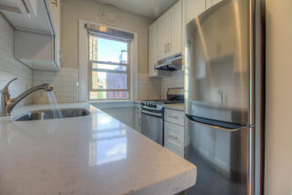411 Bellevue Ave E #204, Seattle, WA