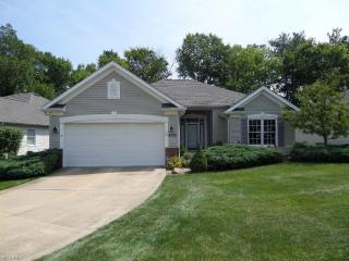 1379 Starr Cir, Broadview Heights, OH