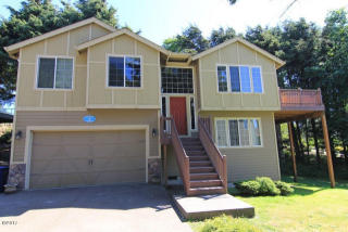 6271 Northeast Oar Drive, Lincoln City OR