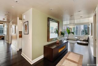 188 Minna St #30A, San Francisco, CA
