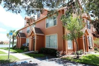 9738 Lake Chase Island Way, Tampa, FL