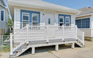 222 Franklin Ave, Seaside Heights, NJ