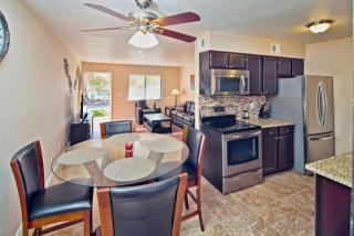 540 S West Rd, Wickenburg, AZ