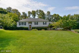 38388 Downs Ct, Hamilton, VA