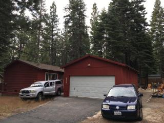 572 Kiowa Dr, South Lake Tahoe, CA
