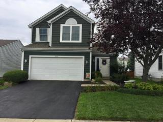 8534 Old Ivory Way, Blacklick OH