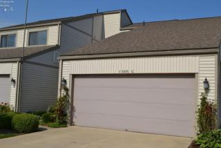 1365 Cleveland Rd W, Huron, OH