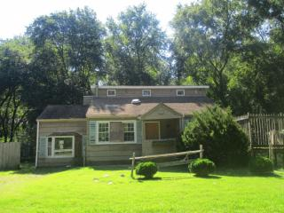 512 S Cologne Ave, Galloway Township, NJ