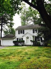 270 County Rd, Demarest, NJ