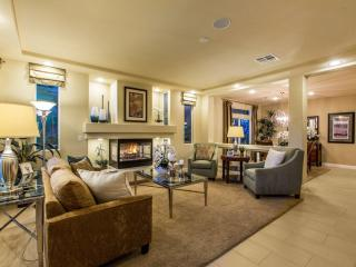 The Landon Plan in American West Fox Hill Estates, Las Vegas, NV