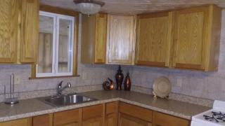 1855 W Wickenburg Way, Wickenburg, AZ
