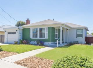 2345 Vegas Ave, Castro Valley, CA