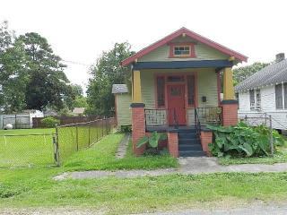 1112 Casa Calvo Street, New Orleans LA
