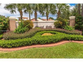 480 Northwest 188th Terrace, Pembroke Pines FL