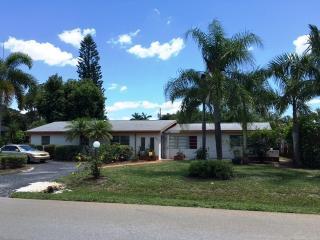 192 7th Street, Bonita Springs FL