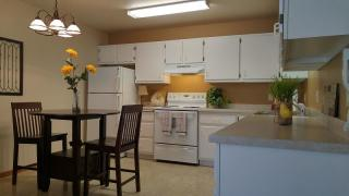 2925 George Rd, Wisconsin Rapids, WI
