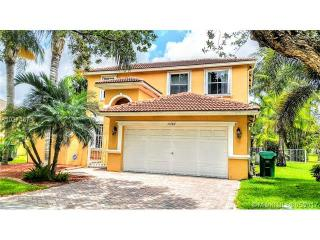 13187 Southwest 31st Street, Miramar FL