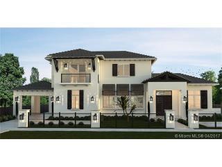 432 Como Avenue, Coral Gables FL