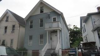 113 Morris St, New Haven, CT