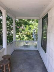 27 Maple St, Kent, CT