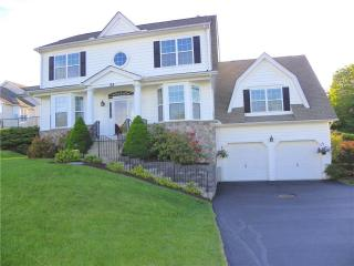 65 Auburn Way, Torrington CT
