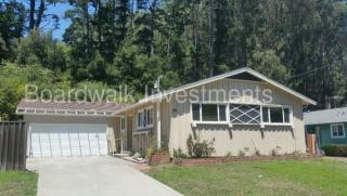 2336 Valleywood Dr, San Bruno, CA