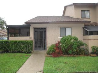 3700 NW 23rd Ct, Coconut Creek, FL