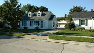 1657 Chicago St, Green Bay, WI