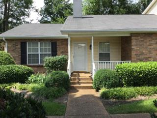 207 Cottage Pl, Nashville, TN