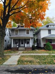 3405 Hoagland Ave, Fort Wayne, IN