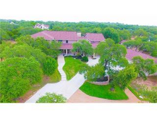 9 Carriage House Lane, Austin TX