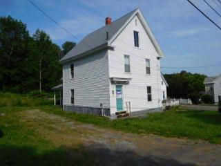1063 South St, Dover-Foxcroft, ME